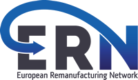 European Remanufacturing Network logo